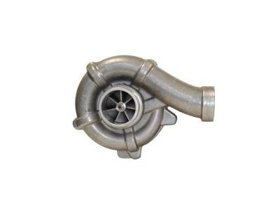 SHOP BY PART - Ford MotorCraft - Ford/Motorcraft - Ford 8C3Z-6K682-AARM Remanufactured Turbocharger (Low Pressure)
