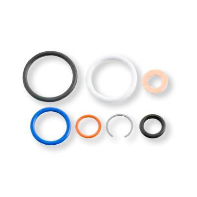 SHOP BY PART - Gaskets and Seals - Alliant Power - Alliant Injector Seal
