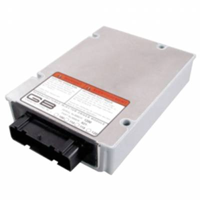 SHOP BY PART - Injector Driver Modules - BD Diesel - BD Diesel IDM (Injector Drive Module) - Ford 1994.5-1998 7.3L GB921-110
