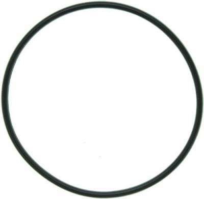 ENGINE & PERFORMANCE - COOLING SYSTEM - MAHLE Original - Engine Coolant Outlet Gasket
