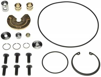 SHOP BY PART - Turbo Rebuild Kits - MAHLE Original - Turbocharger Service Kit
