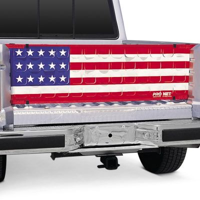 1993-1997 7.3L Powerstroke - EXTERIOR - TRUCK BED ACCESSORIES