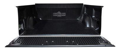 1993-1997 7.3L Powerstroke - EXTERIOR - BED LINERS