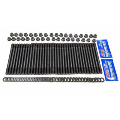 ENGINE & PERFORMANCE - ENGINE PARTS - HEAD STUDS & FASTENERS