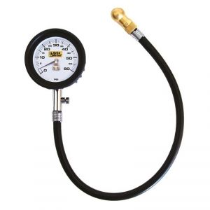 UNIVERSAL COMPONETS - TOOLS & GARAGE - TIRE PRESSURE GAUGES
