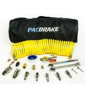 UNIVERSAL COMPONETS - TOOLS & GARAGE - AIR TOOLS & ACCESSORIES