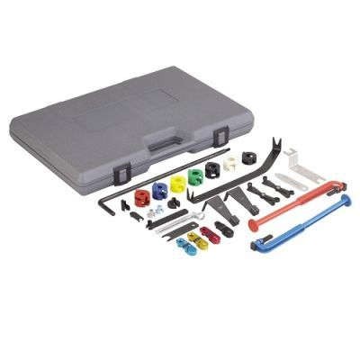 UNIVERSAL COMPONETS - TOOLS & GARAGE - HAND TOOLS