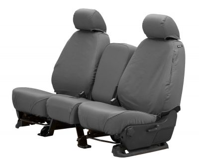 2001-2004 6.6L LB7 DURAMAX - INTERIOR - SEAT COVERS