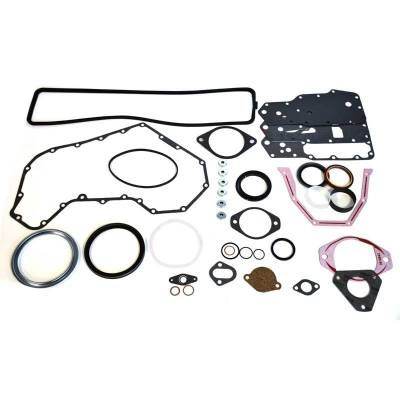 SHOP BY PART - Gaskets and Seals - MAHLE Original - Engine Conversion Gasket Set