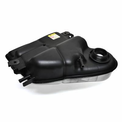 Uncategorized - XDP - XDP - XDP 6.0L Coolant Recovery Tank Reservoir XD214
