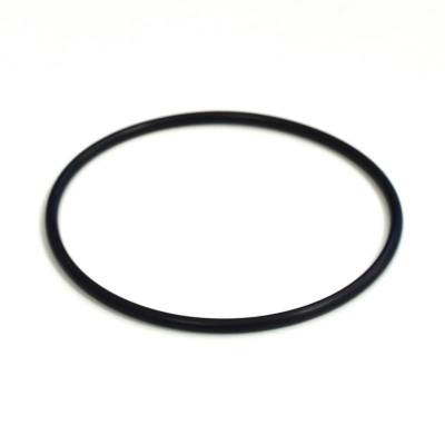 Uncategorized - XDP - XDP - XDP Duramax CAT Filter Adapter & Filter Delete O-Ring XD228