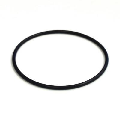XDP Duramax CAT Filter Adapter & Filter Delete O-Ring XD228